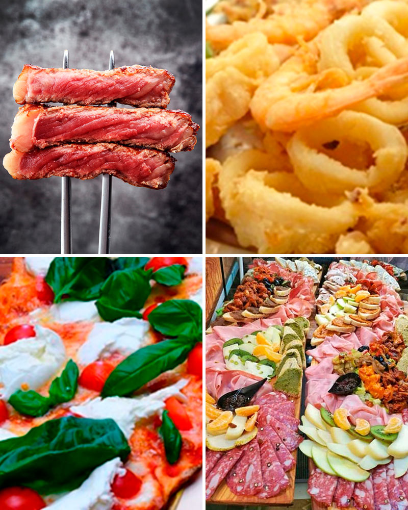 bistrot-tavola-calda-pizzeria-torre-maura-roma